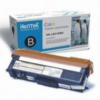 Quality Color toner cartridge, compatible with Brother TN310/toner cartridge for TN310 Brother wholesale
