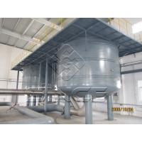 Quality Methanol Production Plants Reforming Hydrogen Used For Steel Industry wholesale