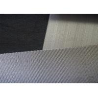 Buy cheap 304 Stainless Steel Metal Mesh Conveyor Belt Easy To Clean And Use For Long Time from wholesalers