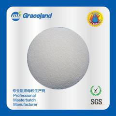 Quality Hexabromocyclododecane (HBCD) wholesale