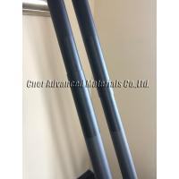 6 meters Carbon fiber tapered pole for vaccum gutter pole