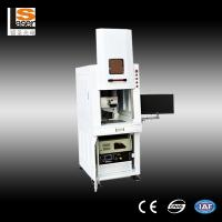 Quality Long Service Life UV Laser Marking Machine EZcad Control Software wholesale
