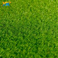 Quality Wholesale Cheap Price High Simulation Artificial Grass Fence10MM Plastic Lawn Synthetic Grass wholesale