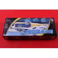 Quality Multi Function Auto Circuit Tester With Lamp Probe Light Diagnostic Tool wholesale