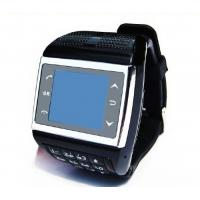 China ET-1I Watch Mobile Phone,Wrist Mobile Phone,Hot sellingPersonality mobile phone, watch mob on sale