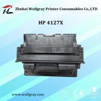 Quality Compatible for HP 4127X Toner Cartridge wholesale