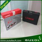 Quality Original Launch X-431 GDS wholesale