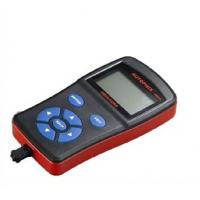 Quality OBDMATE OM520 OBD2 EOBD Code Reader Automotive Diagnostic Scanner wholesale