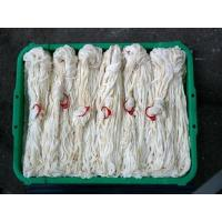 Quality Salted Natural Hog Casing, Natural Sausage Casing wholesale