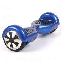Quality 2015 Hotsale 6.5 inch 2 wheel Smart Self Electric Balancing Scooter wholesale