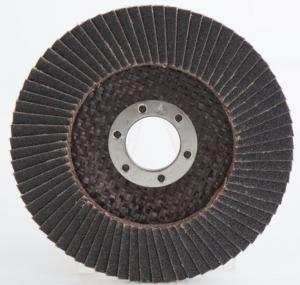 China Aluminium Oxide Flap Discs Grinding Wheel manufacturers, suppliers, aluminium flap grinding disc grinding on sale