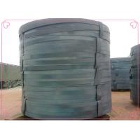 China AISI , ASTM Mild Steel Strips  on sale