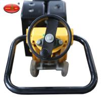 China High Quality 5.5 kw YMSM-250 Electric Motor Asphalt Road Cold Milling Machine on sale