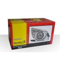 Quality Customized Retail Packaging Boxes For Motorcycle Chain Parts OEM Service wholesale