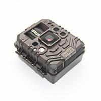 Quality High Power Wildlife Trail HD Hunting Cameras LED USB / SD Card With Night Time Versions wholesale