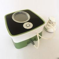 50W RF Ultrasound Cavitation Home Use Beauty Machine For Fat Burning / Lymphatic