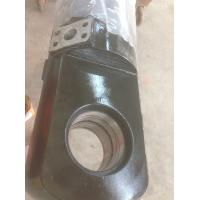 Buy cheap Caterpillar cat E385C arm hydraulic cylinder ass'y , CHINA EXCAVATOR PARTS from wholesalers