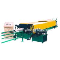 Quality Round Pipe Roll Forming Machine Rainspout Roll Forming Machine wholesale