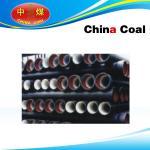 Quality Ductile Cast Iron Pipe wholesale