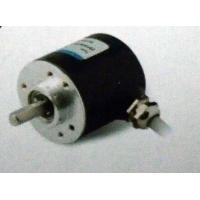 Quality RA38S type 3 Channel Solid-Shaft Incremental Encoder wholesale