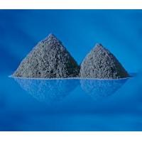 Quality Activated Carbon for Refine Electroplate Liquid wholesale