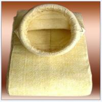Quality 100% PTFE dust collecter filter bag wholesale