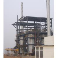Cheap Automatic Coal Fired Thermal Oil Boiler For Electric With Temperature Control for sale