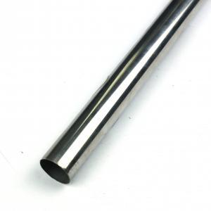 China 6000 Series Industrial Engineering Round Aluminum Tube on sale