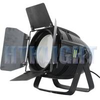 Quality 150W RGB COB LED theatre spot light  in stage, events, show, installation, exhibition wholesale
