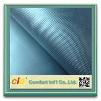 Quality Outdoor PVC Coated Polyester Plastic Tarpaulin 1000D for Swimming Pool for sale