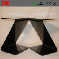 China Custom Carbon Fiber Furniturecarbon fiber furniture, custom made carbon fiber furniture on sale