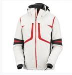 Quality High end fashion breathable snowboard jacket men,ski jacket wholesale