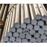China Stainless Steel - Austenitic - 1.4404 (316L) Bar and Section polished stainless steel round bar on sale