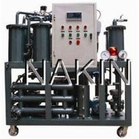 Quality Hydraulic oil purification,oil recycling,oil filtration wholesale