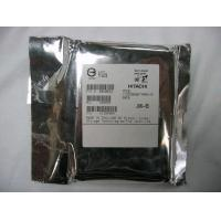 China Hard Disk; Mobile HDD Box; Hard Disk Box; External HDD Box on sale