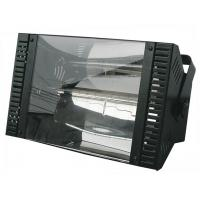 Quality Excellent Stability DJ Strobe Light High Power 1000W Pulse Tube wholesale