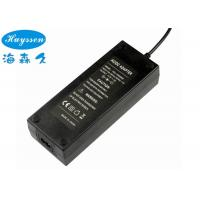 Quality 24V 5A AC To DC LCD Monitor Power Adapter 120Watt For Mini PC wholesale