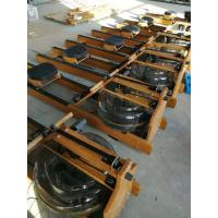 Quality 2341 *520 *950MM Water Rowing Machine at 27/35kg with High Hardness Steel Material wholesale