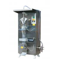 Quality Hot Sale High Quality Double Heads Cosmetic Cream Paste Filling Machine wholesale