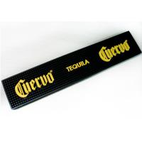 Quality pvc bar pad , promotional pvc soft bar mat wholesale