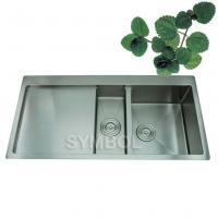 square kitchen sink images - square kitchen sink photos
