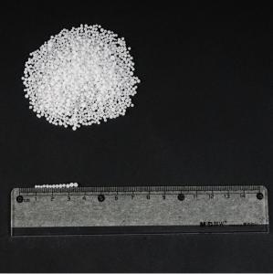 Quality Polyporous Prilled Ammonium Nitrate (PPAN) wholesale