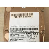 Quality 03X3789 10K 900G IBM Hard Disk SAS ST900MM0006 RD630 640 650 Quick Delivery wholesale