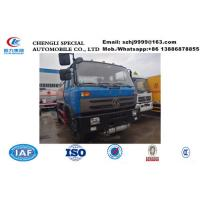 Quality 2019s best price dongfeng 170hp 11m3 stainless steel oil tank delivery truck for sale, whole price fuel tank truck wholesale