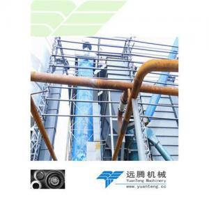 China plaster powder production machinery on sale