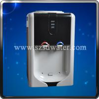 China Water Dispenser for Office with Compressor Cooling YLR2-5-X(161T) on sale