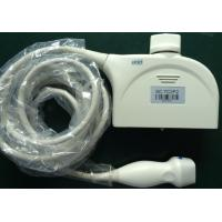 White 4MHZ Ultrasound Machine Probes ABS Material Mindray 2P2 B Long Lifespan