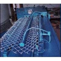 Quality Chain Link Fence Machine wholesale