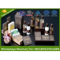 Quality luxury hotel guestroom Amenities ,bathroom Amenities,5 star hotel bath amenities set,disposable hotel amenities supplier wholesale