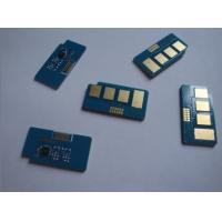 Quality laser chip for Samsung 1666/1661/1665/1660 wholesale